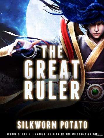 the_great_ruler_english_cover