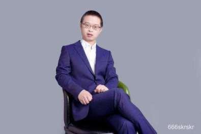 zhai_zhu