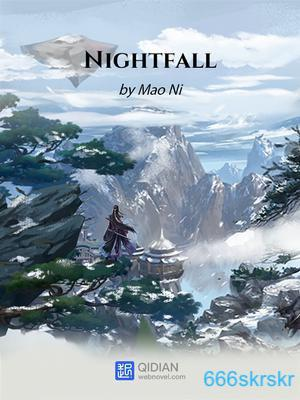 nightfall-eng